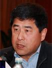 国家发改委就业和收入分配司司长张东生