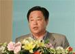 2001年度中国商人:宁高宁