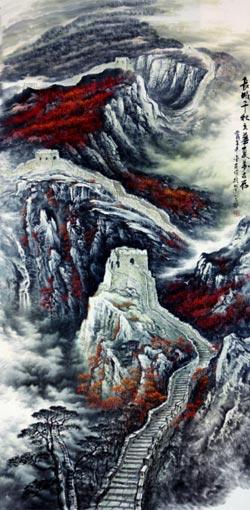 张金友:德艺双馨的人民艺术家