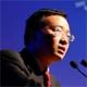沈建光:中国需重新审视自身责任