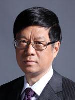 金碚 微博中国社会科学院工业经济研究所所长