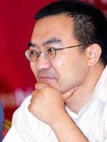 何帆 微博中国社会科学院世界经济与政治研究所副所长