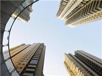 机构:不动产登记制度推出将拖累房地产价格与投资