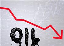 高盛:对美国经济和企业盈利有利