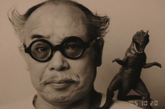 脸面具手绘图中国风片