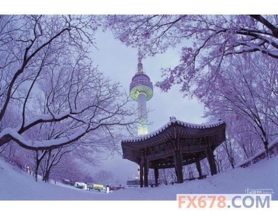 Forex 21 cn