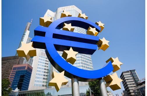 中国经济下行风险_中国经济下行带来溢出风险,欧洲央行已有些坐不住