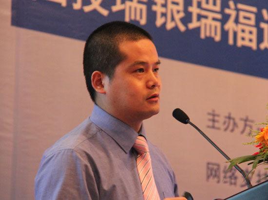 国投瑞银朱红裕:下半年关注消费及房地产_基金