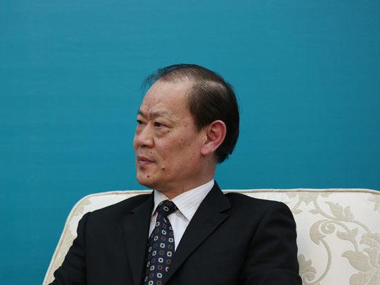中国人寿资产管理有限公司风险管理及合规部总经理郭纪元