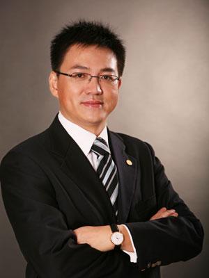 平安董事长是谁_平安健康图片