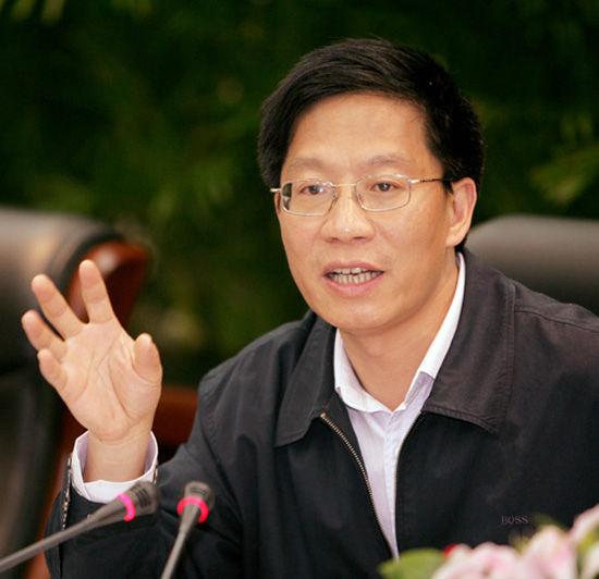 四川副省长称把农民变农业工人不是改革方向_