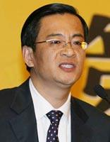2007中国报业十大年度人物和十大年度事件评出