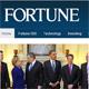 《财富》:G20领导人面临的六大问题