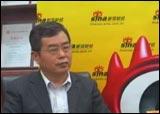 李扬:中国参与G20会议目标很务实