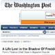 华盛顿邮报:中美对话聚焦经济和战略性问题