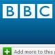 BBC:悍马将被出售给中国企业
