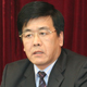 张幼文:收购对未来中国制造业发展有重要意义