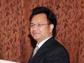 万庆良,广东省副省长