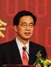 全国人大教科委员会副主任委员徐荣凯
