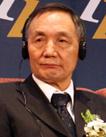 中兴通讯股份有限公司董事长侯为贵