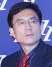 郑州宇通集团有限公司副总经理王文兵