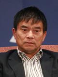 新希望董事长刘永好