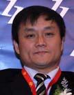 郑州市人民政府副市长薛云伟