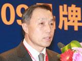 武铁军:中国企业创品牌先要做好自己的事