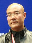 著名管理专家王育琨