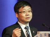 栾润峰:企业在外扩张更要注重内部管理