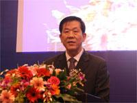 深圳市副市长唐杰
