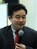 陈国权:可持续学习和发展之道