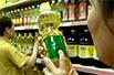 食用油酝酿提价