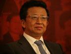 摩根大通中国区主席龚方雄