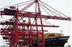 黄渤海港口群扩张