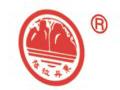 青海省格拉丹东药业有限公司