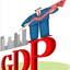 经济增速上半年触底反弹
