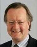 中欧国际工商学院约翰.奎尔奇
