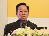 熙可携农农业科技总经理徐吉麟