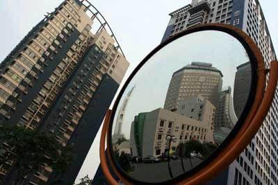 北京二手房坐地涨价