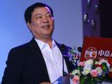 郑永刚:危机即转机 竞争中的中国力量