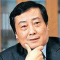 2.宗庆后家族 1,150亿元
