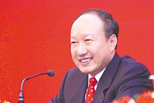 陈峰:大新华是海航战略调整重要步骤