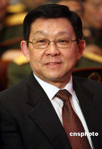 中国出口贸易受世界经济下行国际CPI上涨影响