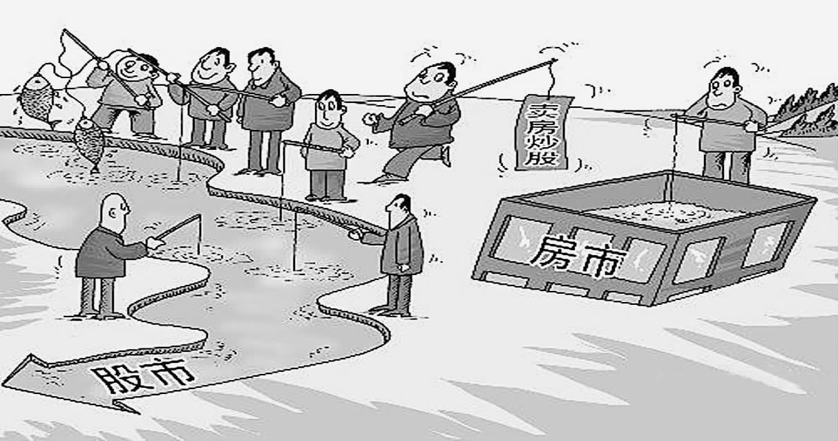 重庆房价低,历来为炒房团所关注。早在2003年,温州、广州、上海、深圳等地的炒房团就大举进军重庆,一度抬高了重庆的房价。然而时隔三四年,多数炒房者最终败走重庆,失望而归。   二手房不能抵押断了钱路   现在重庆炒房的人已大大减少了。重庆钢运置业渝北回兴分公司负责人傅女士日前对记者称,由于与他们合作的建行、工行等市内银行,自暂停二手房抵押贷款以来,二手房交易量萎缩了30%左右,而在去年10月份,二手房的成交量更是下降了50%左右。中介公司掌握的情况为:炒房族在两个月内减少了一半左右。   据了解,外