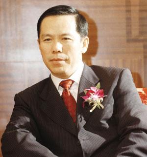 东航董事长刘绍勇称想见马云不能总为携程打工