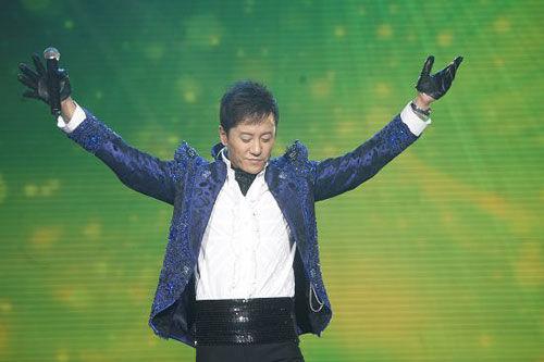歌手毛宁因吸毒被警方抓获 系朝阳群众举报
