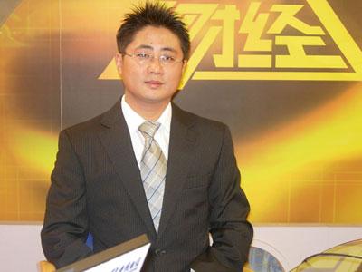 知名分析师李飞:两会前市场下跌未必是坏事
