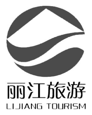 玉龙 矢量  logo