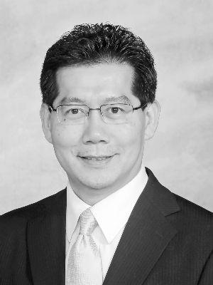 CEPA新政为粤港合作注入新动力